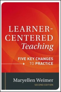 learner-centered-teaching-book.jpg