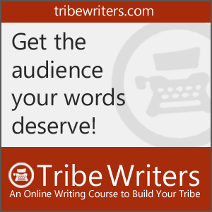 TW-Audience-You-Deserve-5-sans-serif