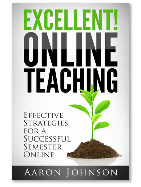 excellent_online_teaching_cover_sm